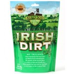 irish_dirt
